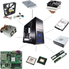 Greening Computer Services - Parts