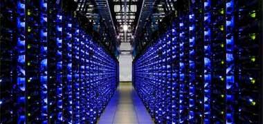 Greening Computer ServicesVirtualization