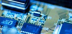 Greening Computer ServicesServicing